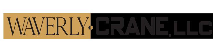 Waverly Crane